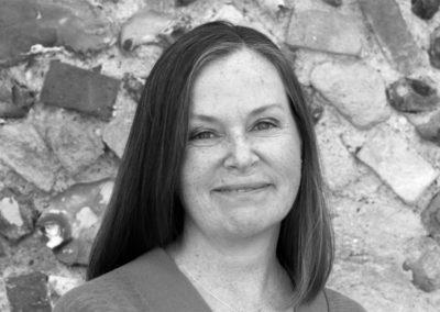 Sue Filkins