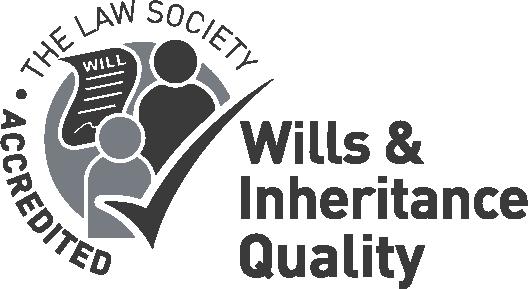 wills and inheritance quality