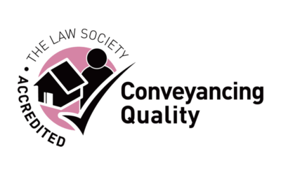 Quality Assured Conveyancers