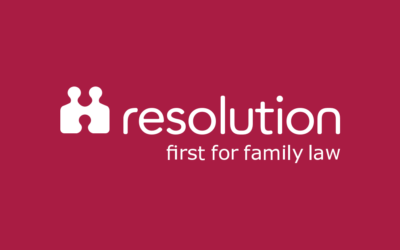 We are Resolution Solicitors